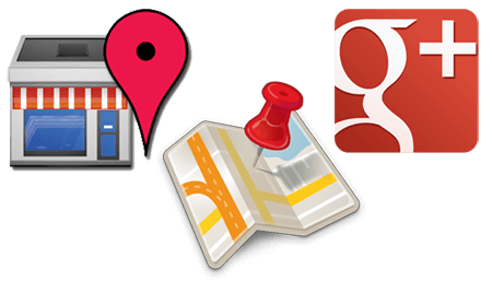 Google Plus Local and Brands Pages