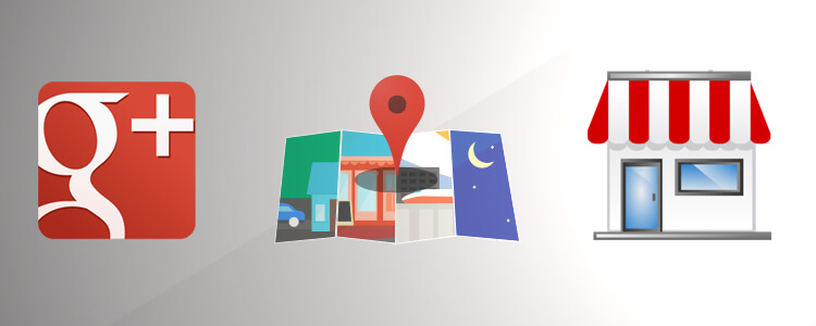 The Power of Google Plus for Local Businesses