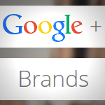 Google Plus Brand Page Backlink Tips