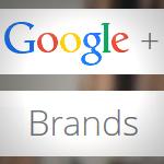 Google Plus Brand Page Backlinks- Promote Your Website & Other Social Media