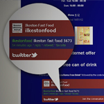 How to Create a Twitter Automatic Voucher Code System