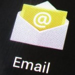 Email campaign optimisation