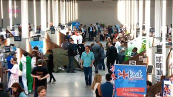 Business Fayre