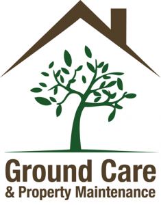 Ground care logo