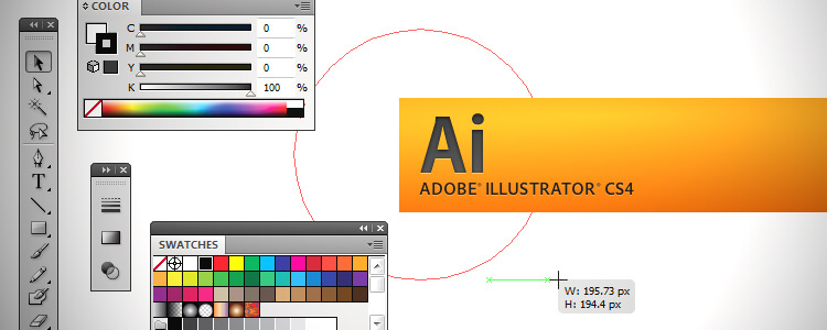 Adobe Illustrator Darren 39 S Small Biz Tools