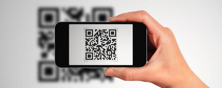 Offline Digital Marketing