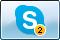 Skype Alert