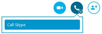 Call Skype