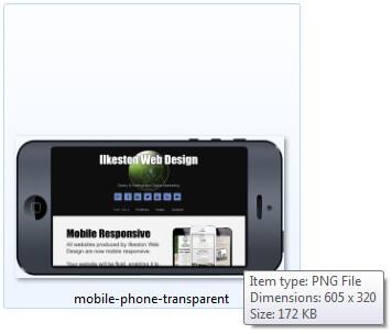 Transparent PNG file