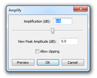 audacity-amplify-effect.jpg