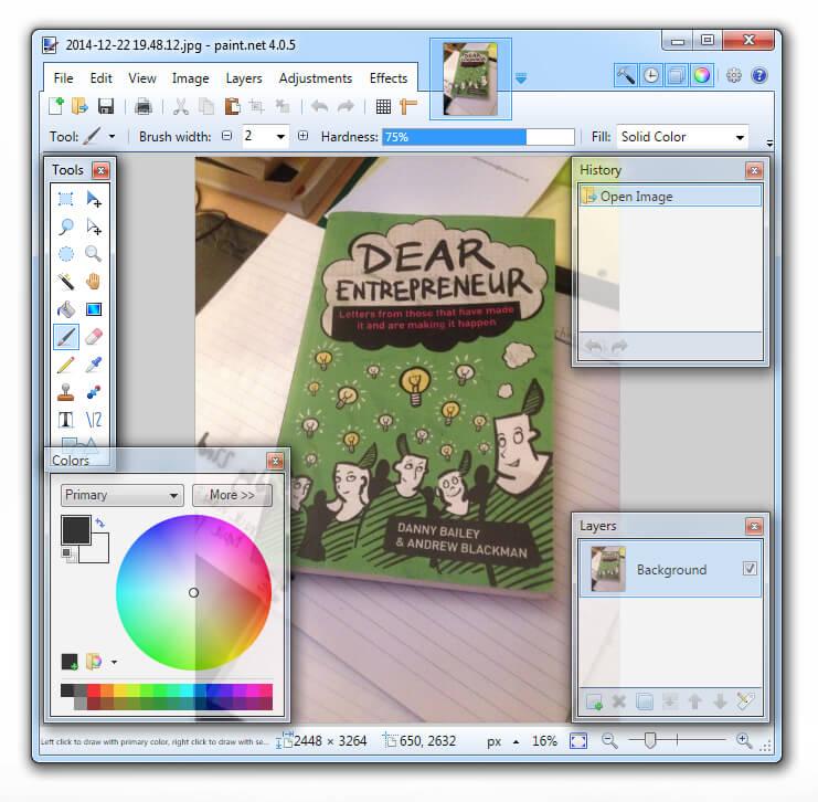 paint-net-open-image