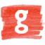 Follow me on G+