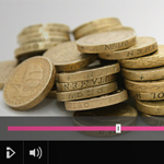 (Updated: New laws) Home Based Biz? Save Cash, Don't Pay the TV Licence and Watch iPlayer