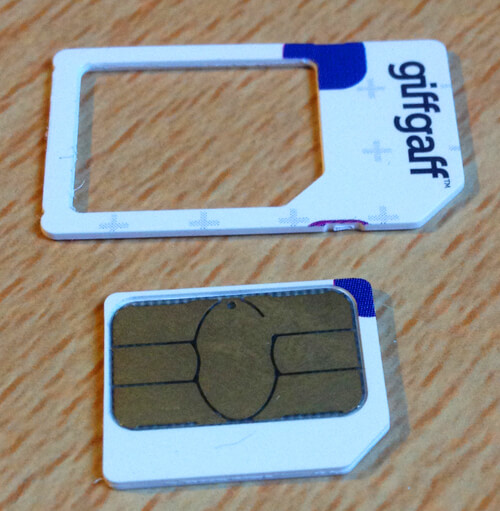 how to cut sim card to micro sim pdf