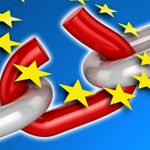 Seriously? The European Parliament Want to Ban Hyperlinks?