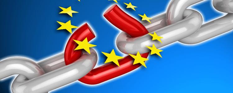 European Parliament Legal Affairs Committee Links