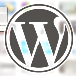 This WordPress Media Uploader Problem Makes Your Blog Look Amateur