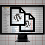 Can We Really Trust WordPress Plugins? Back Up Your Site Manually NOW