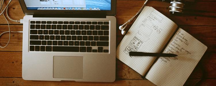 Website Design & Development Checklist
