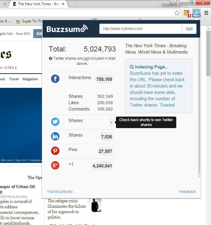 BuzzSumo-Google-Chrome-Extension-Twitter-Share-Count-Data-API