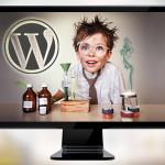 WordPress Disaster