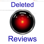 Frustration: Artificial Intelligence is Terminating Google Business Reviews