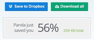 tiny-png-jpg-save-to-dropbox