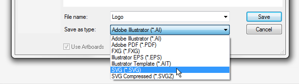 adobe-illustrator-save-as-svg