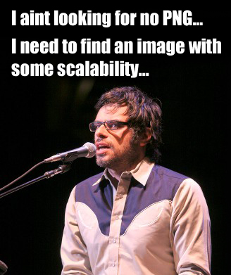 flight-of-the-conchords-svg