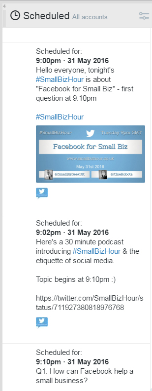 tweetdeck-scheduled-tweetchat