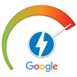 Google AMP: Shocked Webmasters Learn of Changes to Mobile Site Search Results
