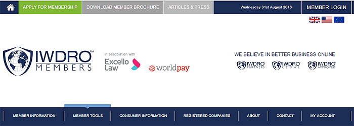 iwdro-website-masthead