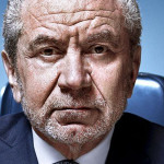 Return of The Apprentice: Lord Sugar Still Milking BBC & Flogging SEO