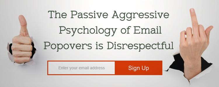 passive-aggressive-email-popups