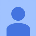 Google Plus default avatar photo