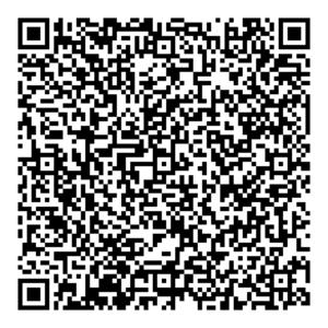 vCard QR code jpeg
