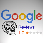 How to Hit Back (Gracefully) Against Fake Negative Google Reviews