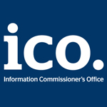 UK Businesses Electronically  Processing Data Are Legally Required to Register with the ICO