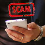 Crime Prevention Magazine Fraudsters Impersonate Police and Telephoning Biz Owners to Sell Advertising